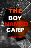 The boy named Carp