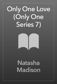 Only One Love (Only One Series 7) PDF Download