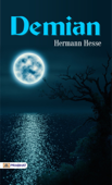 Download and Read Online Demian
