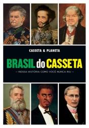 Download Brasil do Casseta