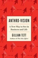 Anthro-Vision