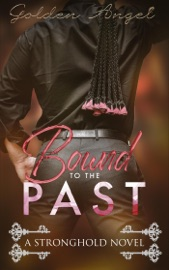Bound to the Past PDF Download