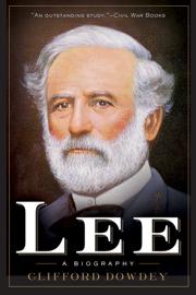 Lee PDF Download