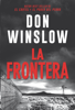 Don Winslow - La frontera portada