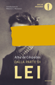 Dalla parte di lei Book Cover