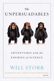 The Unpersuadables