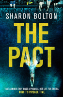 Download and Read Online The Pact