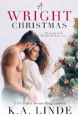 A Wright Christmas