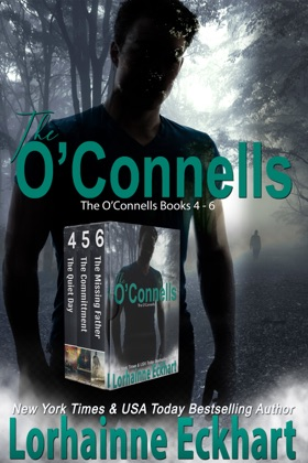 The O'Connells