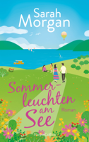 Sarah Morgan - Sommerleuchten am See artwork