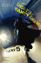 Nancy Drew & The Hardy Boys: The Death of Nancy Drew #5