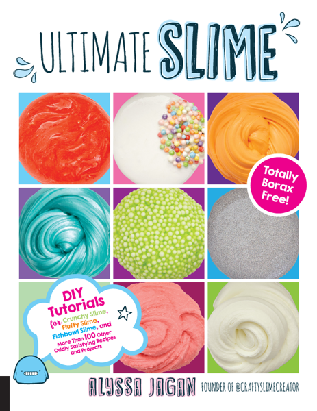 Ultimate Slime