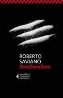 Download and Read Online ZeroZeroZero