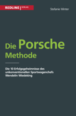 Die Porsche Methode