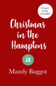 Christmas in the Hamptons Book Cover