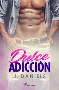 Dulce adicción Book Cover