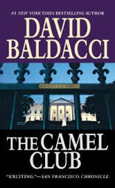 The Camel Club PDF Download