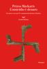 Petros Markaris - L'omicidio è denaro artwork