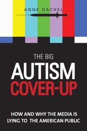 The Big Autism Cover Up