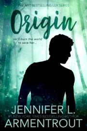 Origin PDF Download