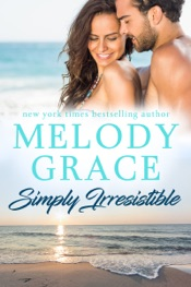 Download Simply Irresistible