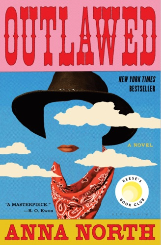 Outlawed Book