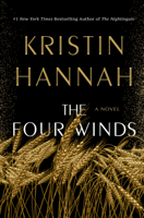 The Four Winds ebook Download