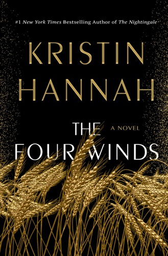 The Four Winds E-Book Download