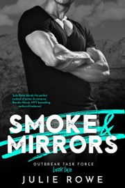 Smoke & Mirrors PDF Download