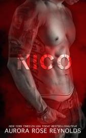 Download Nico