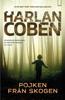 Harlan Coben - Pojken från skogen bild