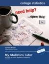 My Statistics Tutor