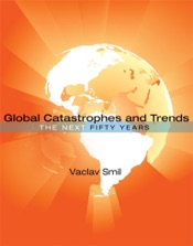 Global Catastrophes and Trends