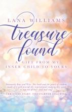 Treasure Found