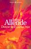 Isabel Allende - Donne dell'anima mia artwork