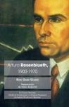 Arturo Rosenblueth 1900-1970