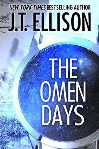 The Omen Days
