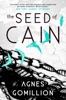 The Seed Of Cain