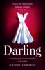 Rachel Edwards - Darling artwork