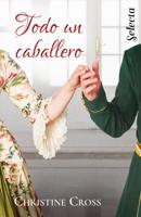 Download and Read Online Todo un caballero (Familia Marston 5)