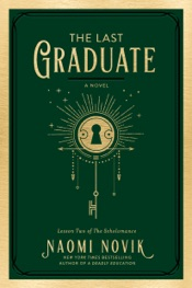 Download The Last Graduate