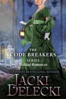The Code Breakers Series