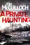 Private Haunting