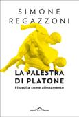 La palestra di Platone