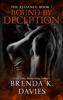 Brenda K. Davies - Bound by Deception (The Alliance, Book 7) artwork