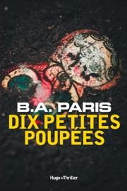 Dix petites poupées -Extrait offert- PDF Download