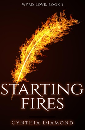 Starting Fires image