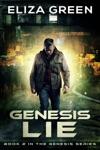 Genesis Lie