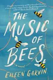 Download The Music of Bees