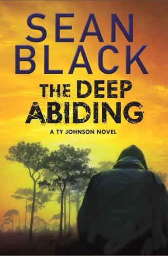 Sean Black - The Deep Abiding